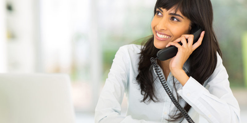 4 Quick Tips to Open Recruiting Phone Calls