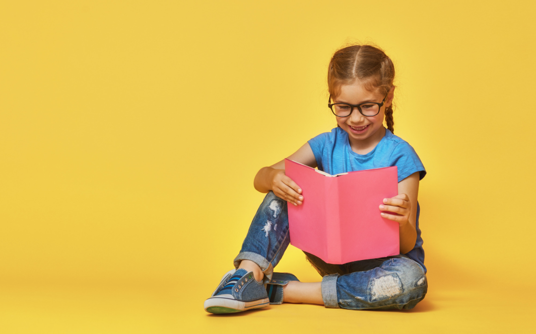 10 Free Resources For Kids While Stuck At Home