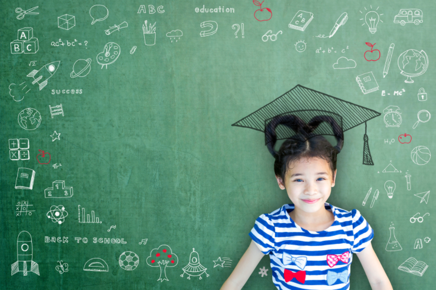 7 Ways Parents Can Help Their Children Be Successful At School