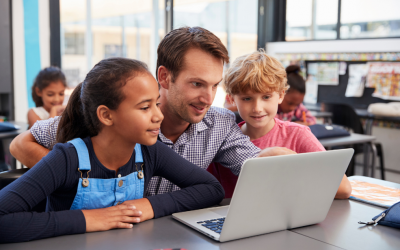 4 Reasons to Integrate Virtual Learning Tools, Even After the Pandemic
