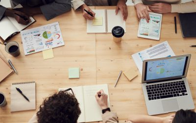 5 Ways to Strategize for Success this Summer