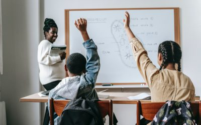 5 Reasons Why School Choice is a Game Changer