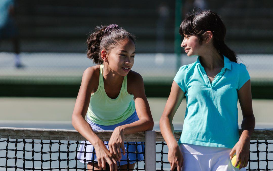 5 Benefits of Extracurricular Involvement