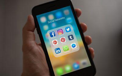 Is Your School's Social Media Successful?