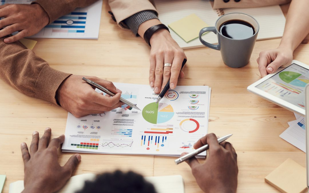 Why Marketing Metrics are Meaningful (to Everyone!)